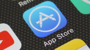 回顾App Store十年:谁的下载量最多,谁的吸金力最强