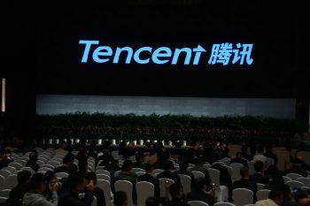 腾讯将与诺基亚展开合作 于中国试点5G技术