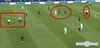 今日热点:四名球迷冲进球场 巴黎狂欢发生暴乱