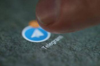 俄罗斯试图用更精确的技术拦截通讯运营商Telegram