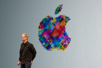 巨大的消息泄漏曝光了新的iPhone XS