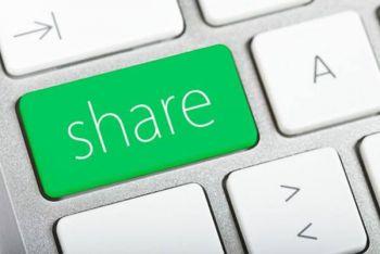 分享的是能量,畅享的是时代——盘点分析当前共享充电宝市场