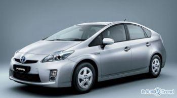 今日热点:丰田汽车全球召回 诺贝尔和平奖不给川普