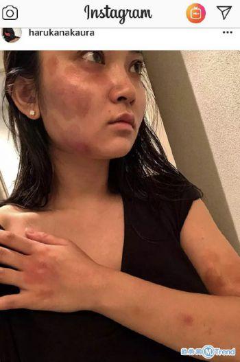 今日热点:蒋劲夫承认家暴 刘强东事后首发声