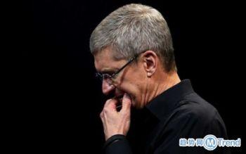 热点:苹果部分机型禁售!哪些型号?美国是否起诉刘强东