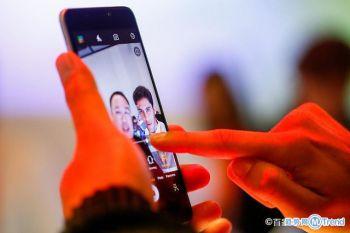 今日热点:德国iPhone禁售令 金立宣布破产