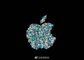 苹果吊销 Facebook企业开发者证书 因FB违反苹果协议收集用户数据