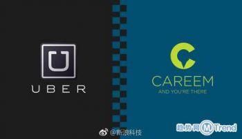 今日热点:Uber拟收购Careem 特斯拉关闭门店