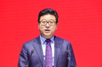 丁磊两会建言:创新智能教育 助推制造升级 电商精准扶贫