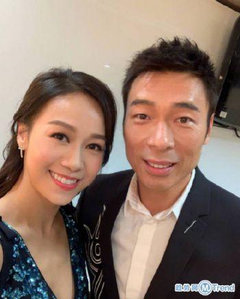 今日热点:黄心颖关微博评论 杜琪峰警告许志安