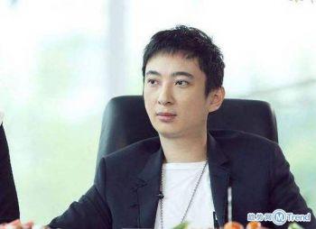 今日热点:王思聪股权被冻结 特斯拉员工曝内幕