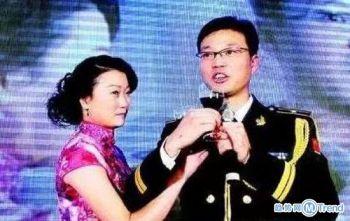 今日热点:王迅前妻去世 唐嫣怀孕