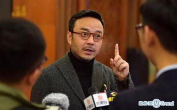 今日热点:汪涵赴任省监察委 ofo搬离中关村