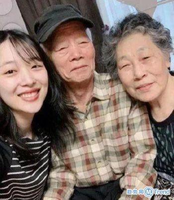今日热点:雪莉父母争夺遗产 兰州医生遇袭身亡