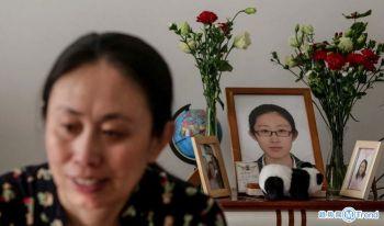 今日热点:江歌母亲起诉刘鑫 papi酱怀孕
