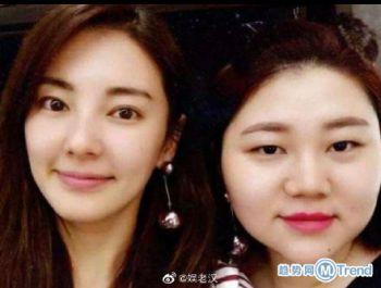 今日热点:张雨绮与壹心解约 林峯宣布结婚
