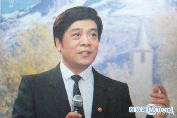 今日热点:赵忠祥去世 宜家旅行杯致癌