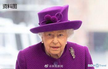 热点:英女王迁离伦敦 瑞典宣布放弃抵抗