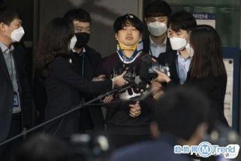 热点:钟南山建议保持防控措施防第二波 N号房受害者里有艺人