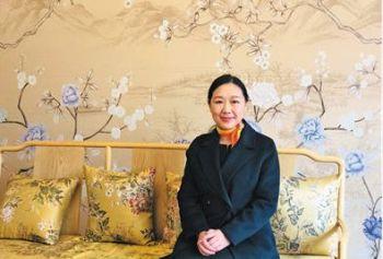 蒋胜男建议民法典草案删除离婚冷静期 代表建议夫妻合休产假