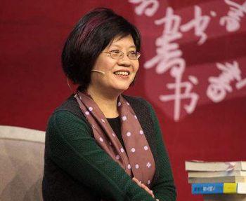 曝俞渝欲开座谈会送李国庆入狱!代表建议单身女性可冻卵