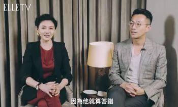 热点:台媒:大S宣布和汪小菲离婚 起因汪小菲骂台湾?