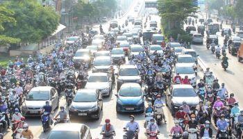 iPhone13或因越南疫情交货中断 越南上百万工人逃离工厂