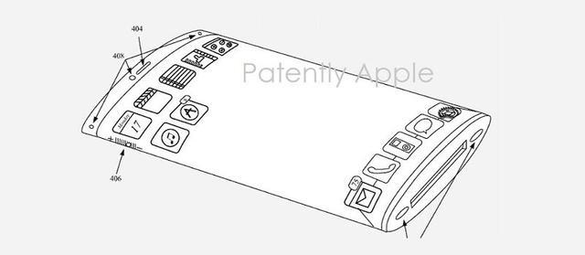 ,设计师,Apple,关于iphone7的种种预测