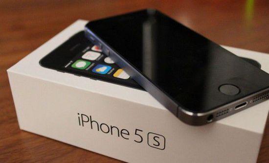 ,苹果,iPhone,下周有大事!将曝光4英寸iPhone6C