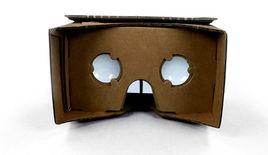 ,谷歌,微软,Facebook,全息,虚拟现实的世界还有多久才能到来?