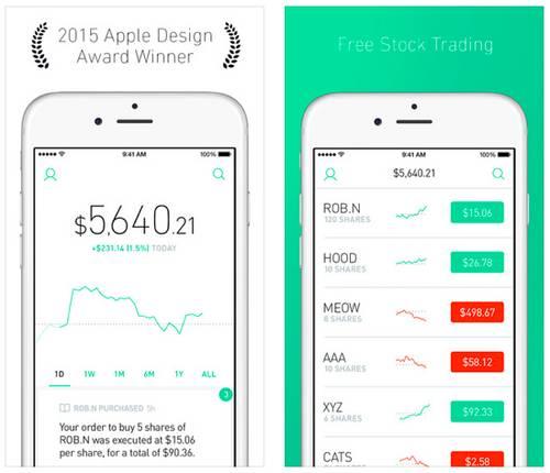 ,盘点今年最受果粉欢迎的25款iOS应用,你用过几个?