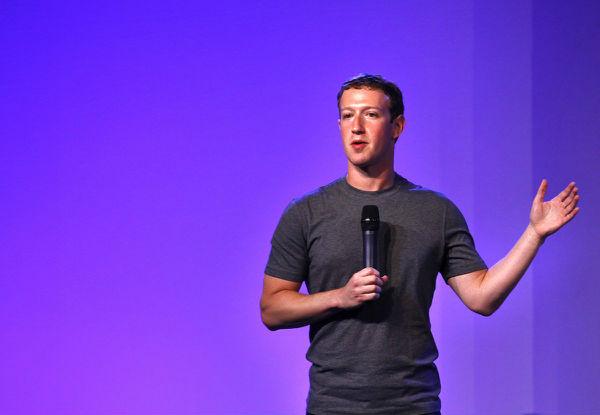 ,Facebook,Facebook的最新数据中心将使一些大型科技公司非常紧张