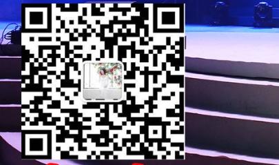 ,新微商系统化模式,解决传统微商的问题!