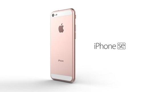 iPhone SE销量不佳又出新故障 爆部分蓝牙耳机音质变差