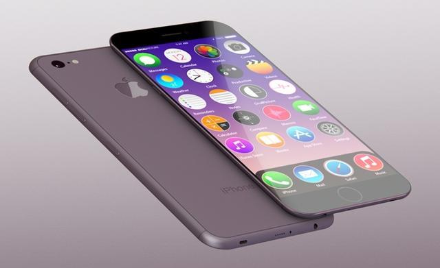 ,苹果,iPhone,盘点:iPhone 7 Plus最新的相关消息