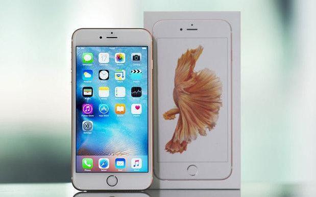 ,苹果,iPhone,iPhone出货量狂跌?达44%之多!