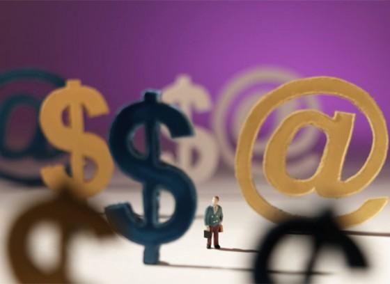 明星式互联网金融平台未来之路