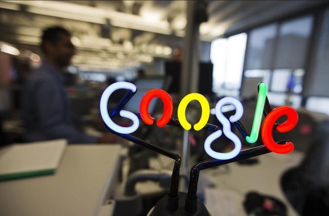 看谷歌和美国政府是如何打击虚假广告的?百度该反思!