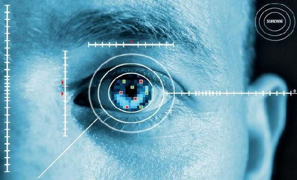 指纹识别 VS 虹膜扫描 VS 传统密码:哪种更安全?