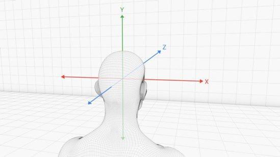 ,开发者,谷歌设计大师教你转型VR设计