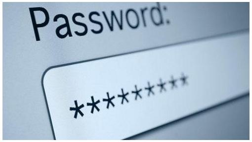 密码防盗方法全盘点