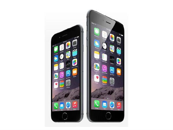 ,苹果,微软,iPhone,iPhone6/Plus被判侵权 苹果公司起诉北京知产局