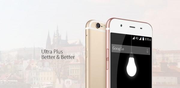,苹果,iPhone,外媒怒援苹果:这些中国手机克隆iPhone