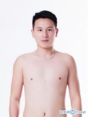 ,ChinaJoy模特裸露指引!猜猜这些ShowGirl敏感部位违规不