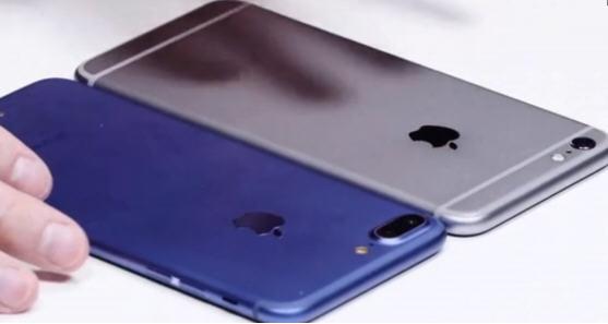 ,苹果,iPhone,iPhone7价格多少怎么买省钱 iPhone7Plus购买攻略