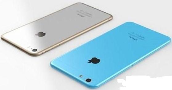 ,苹果,iPhone,iPhone7电信合约机怎么买 剧透苹果后中国首发受影响吗