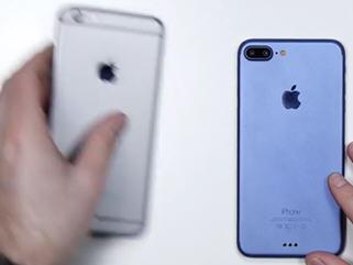 iPhone7预订购买入口指南!分期付款买iPhone7攻略