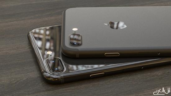 ,乔布斯,苹果,iPhone,苹果7手写笔真的有?香港苹果官网买iPhone7须知