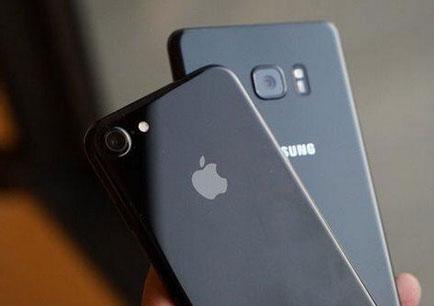 ,苹果,苹果7毛病退换货:电流声异响发热闪屏缝隙掉漆耗电卡顿