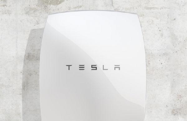 特斯拉收购太阳城势在必行,松下为特斯拉生产太阳能电池